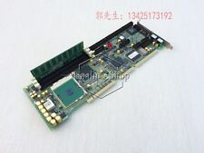 1pc Used TOSHIBA   AMPU61 2N8C3102-A  industrial Mainboard with RAM and CPU