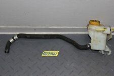 Servo Öl Behälter Fiat Qubo 225 1.4 51787159 Schlauch   Pumpe Servoölbehälter