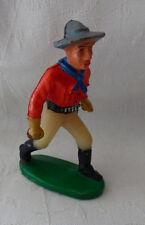 Original DDR- Lisanto- Major Pinkerton - unbemalte Hose-  - Indianer/Cowboy
