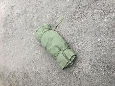 Tappetino a pelo Esercito Polacco tipo 11 per Amaca Bushcraft Campeggio Swag Bag