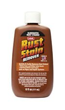 WHINK RUST STAIN REMOVER 6 OZ * AWESOME!