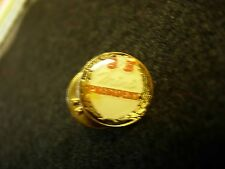 President Cheese France Hat Lapel Pin HP3233