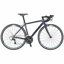 Scott Contessa Speedster 45 Womens Road/Racer Bike/Cycle - Small - 51cm