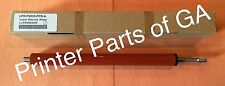 HP LJ P2035/P2055/M400/M401 SERIES LOWER PRESSURE ROLLER **NEW**