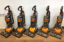 DYSON DC24 - MULTIFLOOR - ROLLERBALL VACUUM CLEANER **72 HOUR DELIVERY!**