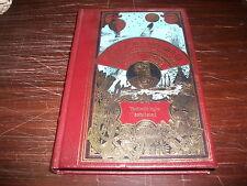 Giulio Verne - ventimila leghe sotto i mari - C.D.C. centro diffusione cultura