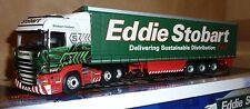 Corgi CC13749 Eddie Stobart Ireland Scania R440 H5696 Rhiannon Scarlett NEW