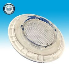 """VITA SPA AND MAAX SPAS LARGE 5"""" LIGHT ASSEMBLY"""