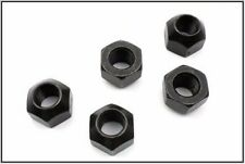 Land Rover Discovery 1 Defender Range Classic Wheel Nut Set x5 RRD500010 New