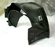 F-1 Genuine F1 Car Part Carbon Fibre Marussia Virgin Used Element of Brake Duct