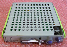 Sun Microsystems V250 System Configuration Card Reader w/Switch 370-5646