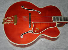 1981 Gibson Citation Custom   (#GAT0023)