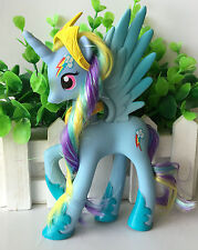 NEW MY LITTLE PONY Series FIGURE 14CM&5.51 Inch FREE SHIPPING   AWw    574
