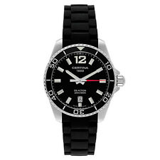 CERTINA DS Action Men's Quartz Watch C013-410-17-057-00
