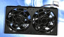 Delta, HP 468773-001 (508064-001) Z600 Workstation Rear System Dual Fan