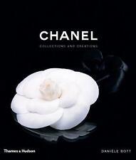 Chanel, Bott, Daniele