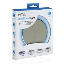 Biorb biube inteligente de luz LED iLight Original Reef uno