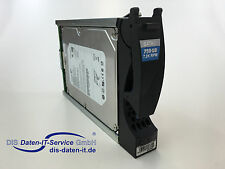 "EMC² CLARiiON 750GB 7,2K Hot Plug HDD 3.5"" CX-SA07-750"