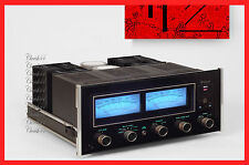 MCINTOSH REPAIR SERVICE MC2255 MC2205 MC2155 MC2105 MC2505 MC2250 MC2200 & MORE