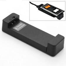 Universal Caricabatterie Esterno Dock Di Sostegno Per Smartphone Samsung Note 2