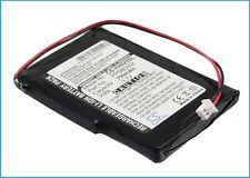 NEW Battery for Samsung YH-920 YH-925 MP3 Player PPSB0502 Li-ion UK Stock