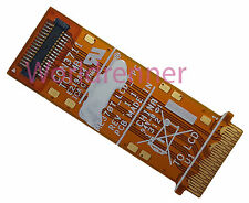 Pantalla Flex Cable LCD Conector Screen Ribbon Asus Google Nexus 7 REV1.1