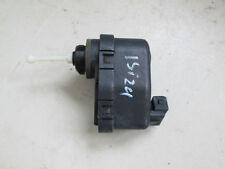 Stellmotor LWR Leuchtweitenregulierung Seat Ibiza 6K Bj. 99-02 8A0941295