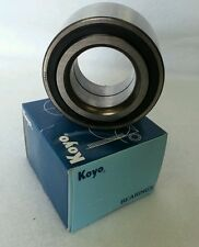 CIVIC INTEGRA KOYO MADE IN JAPAN Front Wheel Hub Bearing 44300-S5A-004  510030