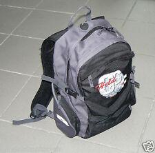 Held Rucksack Backpack 18 Liter Sport Freizeit Camping Biker 66 Jahre Edition