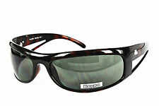 KAPPA Sonnenbrille/Sunglasses Padova 0708 col.1 // 215 (44)