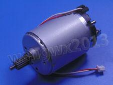 For MITSUMI 545 DC12V 3430RPM CW/CCW Brush DC Motor Wind Turbine Generator