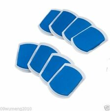 8 x EZ Mover Sliders Furniture Lifter Moves Moving Lifting System No Lifter pad
