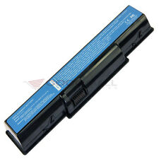 5200mAh Battery For Acer Aspire 2930 4540 4710 4730 5740 4920 AS07A32 AS2007A