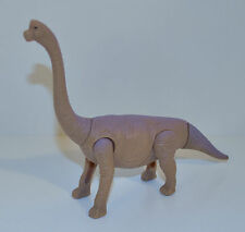 "RARE Foreign 2000 Baylene 5"" Movie Action Figure McDonald's Disney Dinosaur"