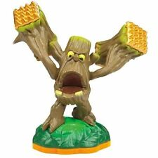 Skylanders+GIANTS+SWAP FORCE - Loose - NEW - STUMP SMASH - Series 2 - FREE SHPG