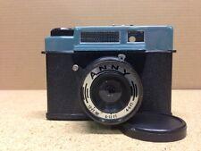 Vintage Anny Howay 35/120 MM Camera