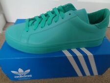 Adidas CourtVantage Adicolor trainers S80256 uk 8 eu 42 us 8.5 NEW IN BOX