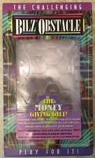 The Challenging Bilz Obstacle Money Gifting Puzzle Funny Gag Gift
