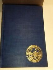 THE ST. CROIX: MIDWEST BORDER RIVER DUNN JAMES TAYLOR Signed First Edition