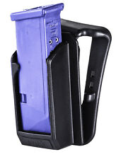 BSMP CAA Break Away Single Magazine Carrier for Glock 17, 18, 19, 22 & 23 Mags