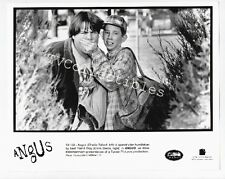 8x10 Photo ~ ANGUS ~ 1995 ~ Charlie Talbert ~ Chris Owen