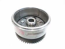 HONDA CBR 125 R JC34 04-06   Polrad Rotor + Anlasserfreilauf  #239