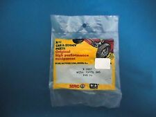 VINTAGE TAMIYA  METAL PARTS BAG FOR THE FOX NEW IN PACKAGE