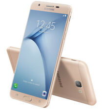 Samsung Galaxy On Nxt (Gold) 32GB | 3GB jio 4g lte volte samsung india Warranty