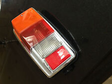 MINI MKIV REAR LAMP LH XFB10083 LUCAS L940 LPB603