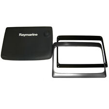 Raymarine R70010 Adapter C9X/E9X In C/E Classic Hole model R70010