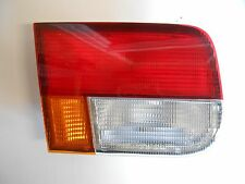1996-1998 Honda Civic Coupe OEM Left Inner Tail Light #043 1280L