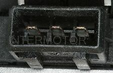 IGNITION COIL CABRIO 95-02 L4 2.0L EUROVAN 92-04 L5 2.5L TRANSPORTER 92-93 2.5L