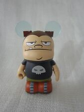 "Disney Channel Vinylmation Phineas and Ferb TV Show Series - BUFORD - 3"" Figure"