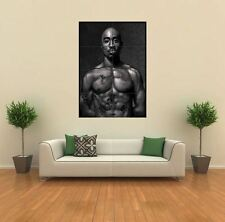 2PAC TUPAC NEW GIANT POSTER WALL ART PRINT PICTURE G301